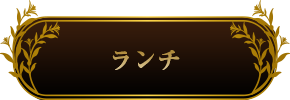 anq_01